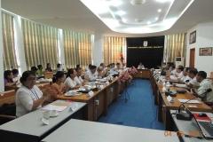 meeting-01