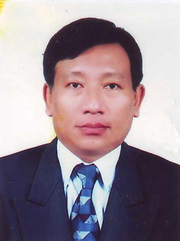 39U_Khin_Maung_Win
