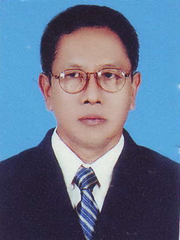 Dr.Maung Hlaing