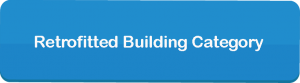 Retrofitted Building Category