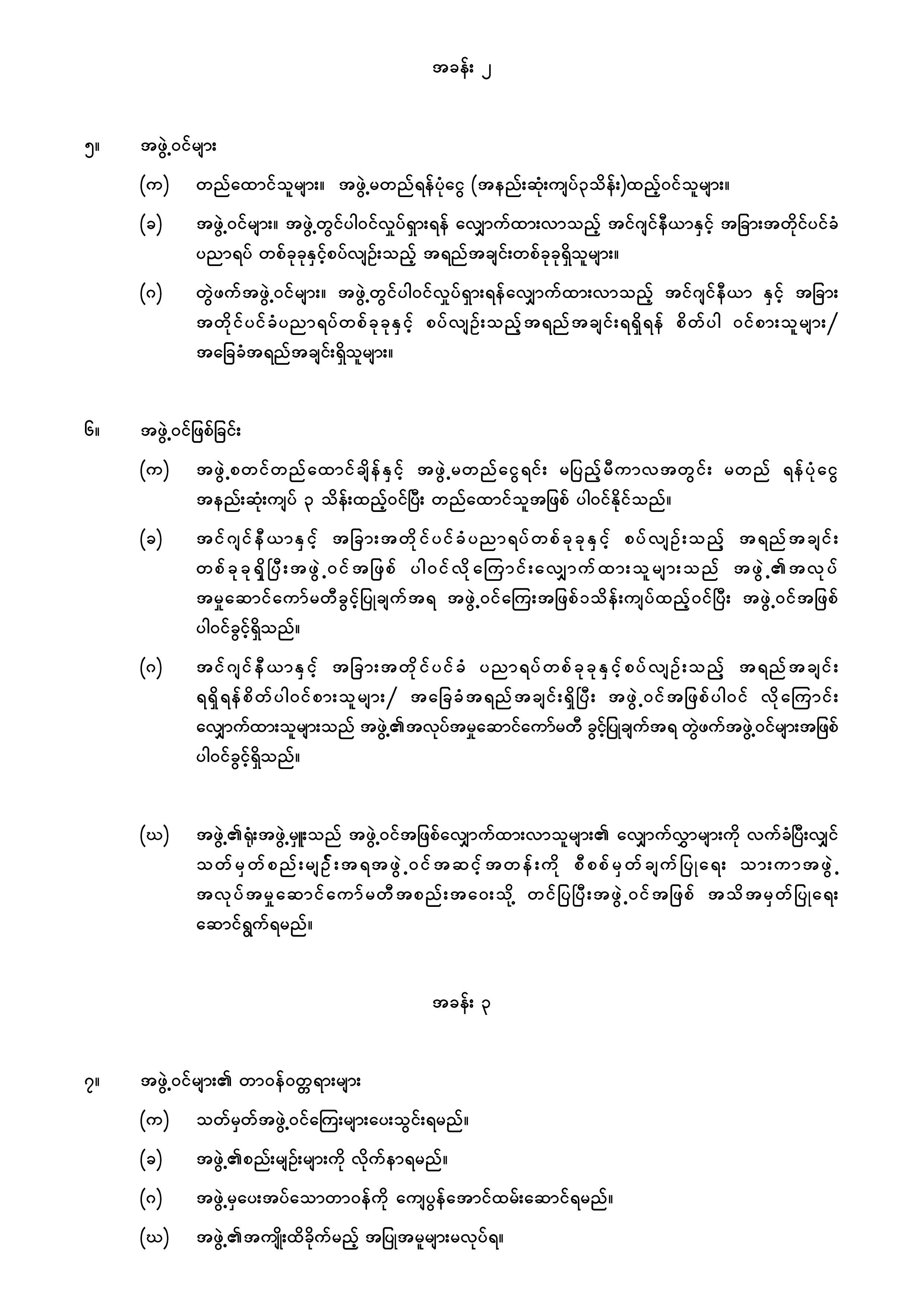 miceg-article-of-association-2
