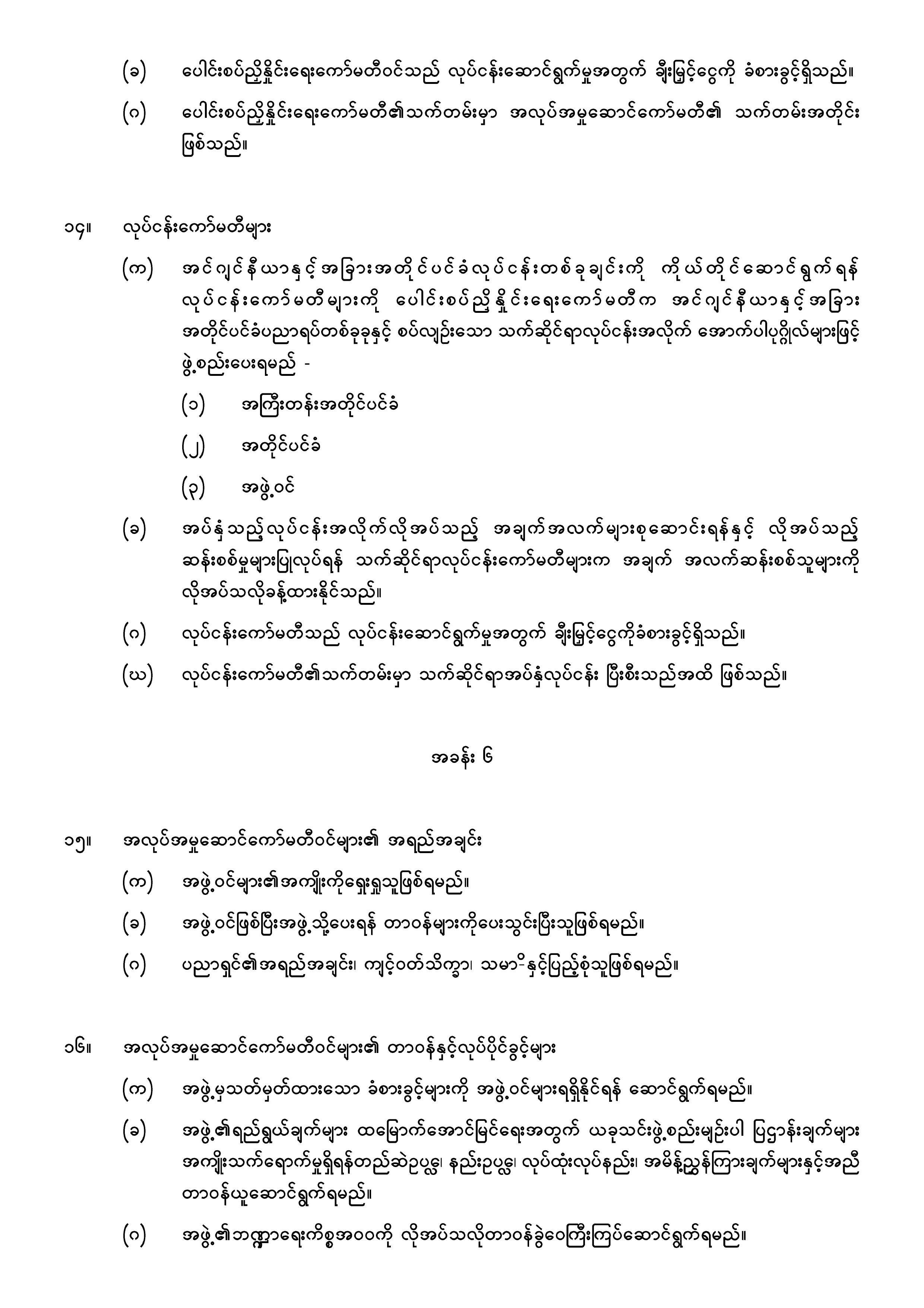 miceg-article-of-association-5